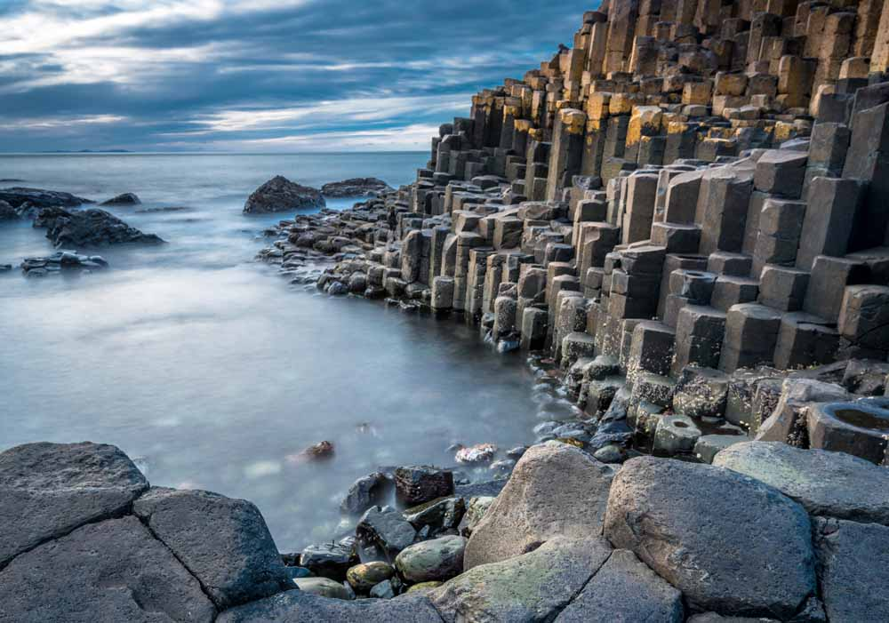 Your Essential Guide To Landscape Photography With Nikon School